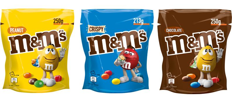 mms penny